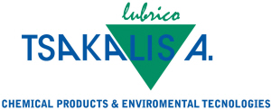 Lubrico – A.Tsakalis Ltd