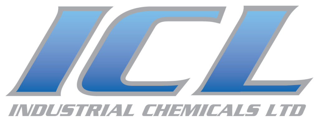 Industrial Chemicals Limited