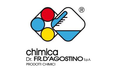 Chimica Dr Fr d'Agostino