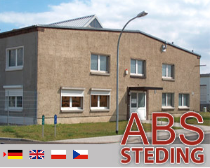 ABS-Steding