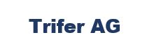 Trifer AG