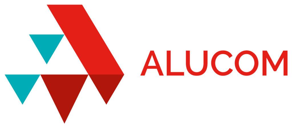Alucom AG